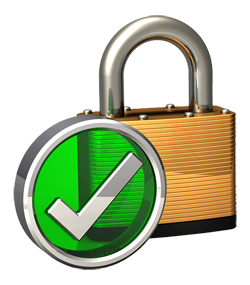 Windows Passwort knacken Login